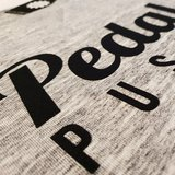 pedalpusher detail