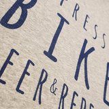 espresso bike beer repeat detail
