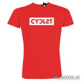CYCLST