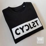 CYCLIST SWEATER SWEATPANTS