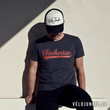 velojunkie vintage t shirt