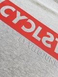 CYCLIST Tshirt