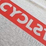 cyclst hoodie