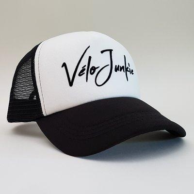 VELOJUNKIE CAP