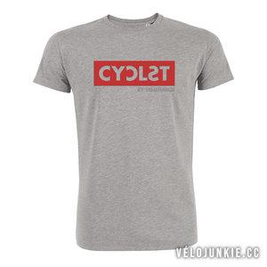 CYCLST Tshirt