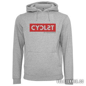 cyclst kleding